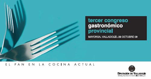 Congreso Provincial de Valladolid