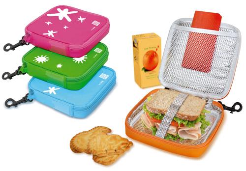 Sandwich & Bocata Lunchbox