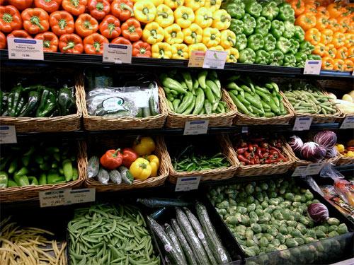 Departamento de Agricultura, Alimentación y Acción Rural Generalitat Catalunya