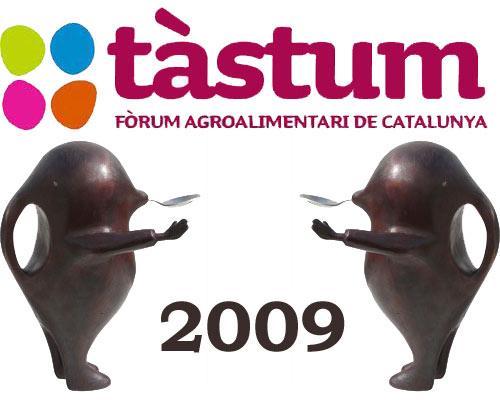 Foro Agroalimentario de Catalunya