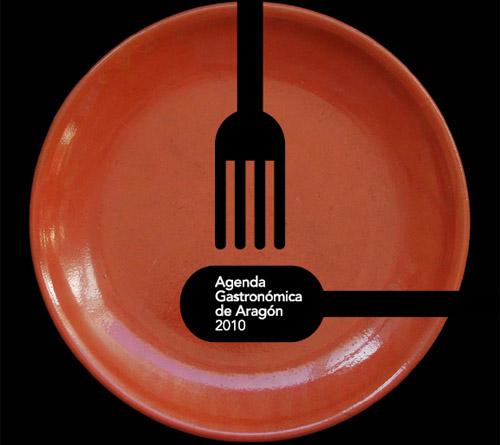 Agenda Gastronómica de Aragón