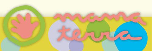 Feria ecológica para niños