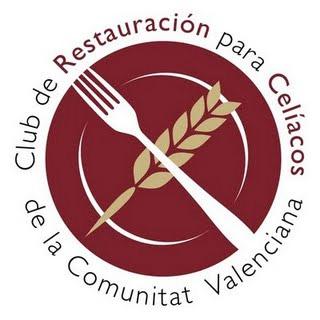 Club de Restauración para Celíacos