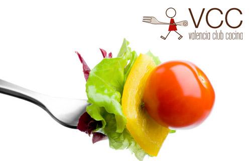 Curso de cocina navide a en valencia gastronom a c a - Curso cocina valencia ...