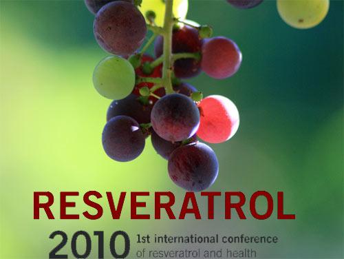 Beneficios del resveratrol