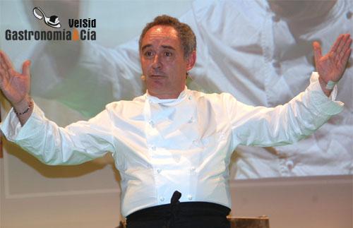Italia contra la cocina de los aditivos for Cocina molecular definicion