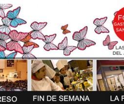 Forum Santiago 2010
