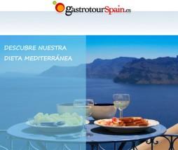 Un Viaje por la Gastronomía Española