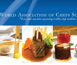 Asociación Mundial de Sociedades de Cocineros