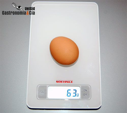B scula de cocina de soehnle - Basculas de cocina digitales ...