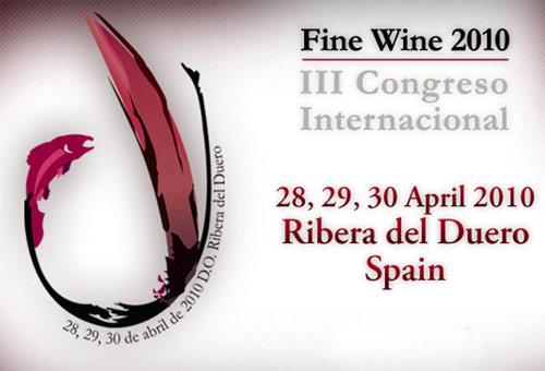 Congreso Internacional Ribera del Duero