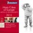 Guía Michelin Europa 2010 para iPhone