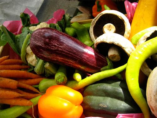 Plomo en los alimentos | Gastronomía & Cía