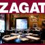 Guías de restaurantes de Estados Unidos