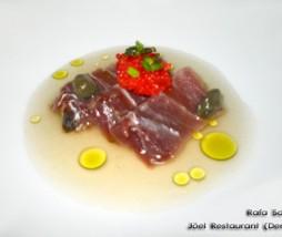 Joel Restaurant (Denia)