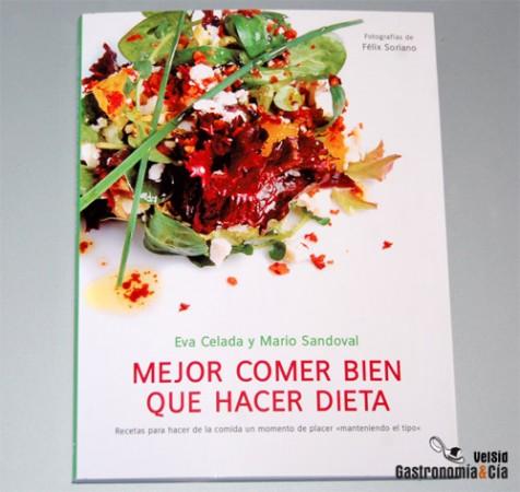 Fsetcornmusdiu download mejor comer bien que hacer dieta for Que hacer para comer
