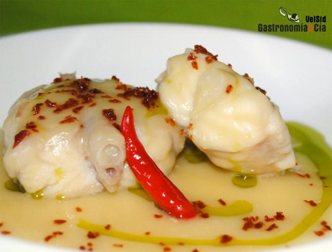 Qu es un suquet gastronom a c a for Cocina tradicional definicion