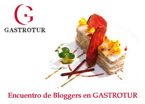 Gastrotur 2010