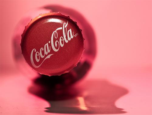 Coca Cola México