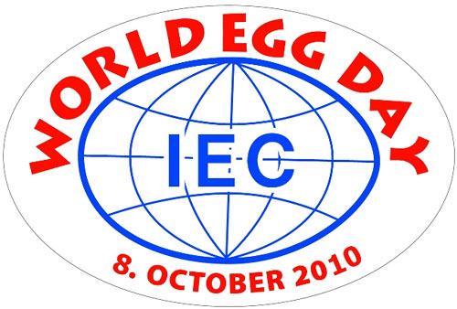 Dia del huevo