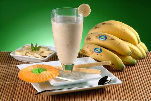 Asociación de Organizaciones de Productores de Plátanos de Canarias