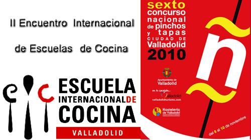 escuelas de gastronomia internacional: