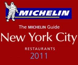 Estrellas Michelin Estados Unidos