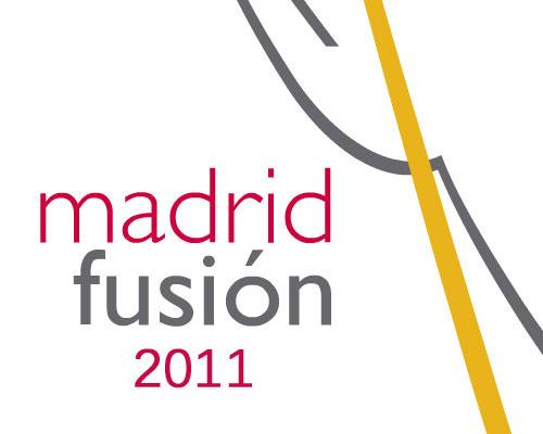 Cumbre Mundial de la Gastronomía en Madrid