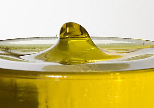 Aceites de oliva baratos
