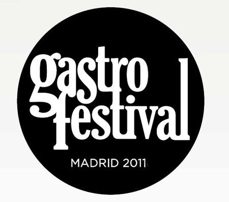 Gastrofestival 2011