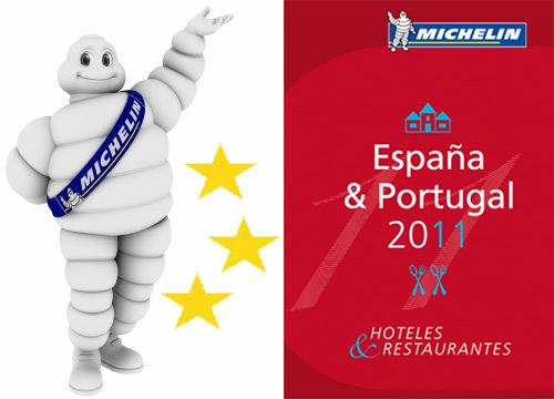 http://www.gastronomiaycia.com/wp-content/uploads/2010/11/reparto_michelin.jpg