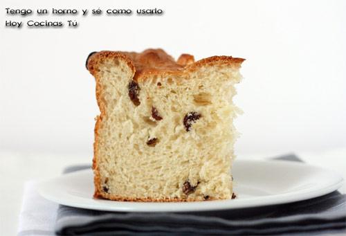 Hoy Cocinas Tú: