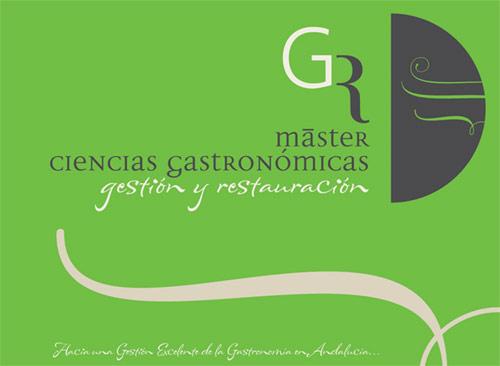 Cátedra de Gastronomía de Andalucía