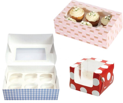 cajas_cupcakes0.jpg