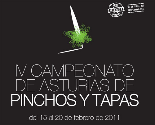 http://www.gastronomiaycia.com/wp-content/uploads/2011/02/campeonato_asturias_pinchos.jpg