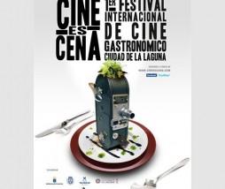 Festival Internacional de Cine Gastronómico Ciudad de La Laguna