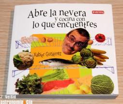 Xabier Gutiérrez