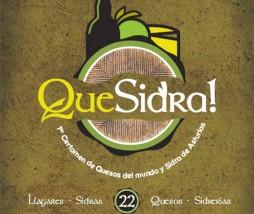 QueSidra!
