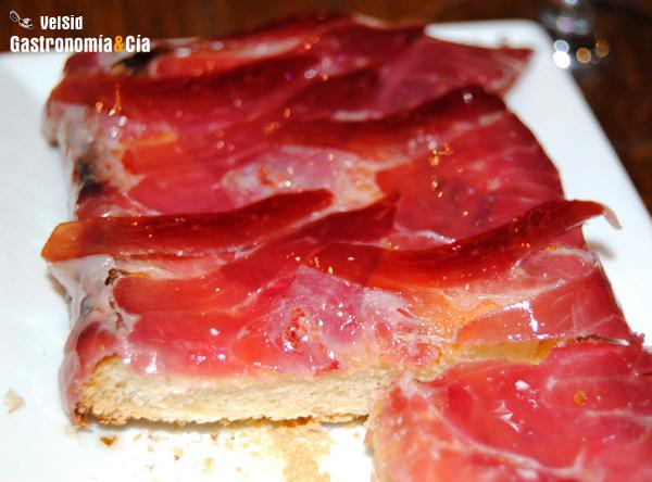 Desayuno del Domingo,para que no ayuneis que es maloooooooooo-http://www.gastronomiaycia.com/wp-content/uploads/2011/04/desayuno_espanol.jpg