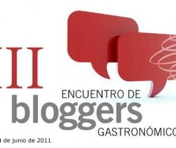 Gastronav 2011
