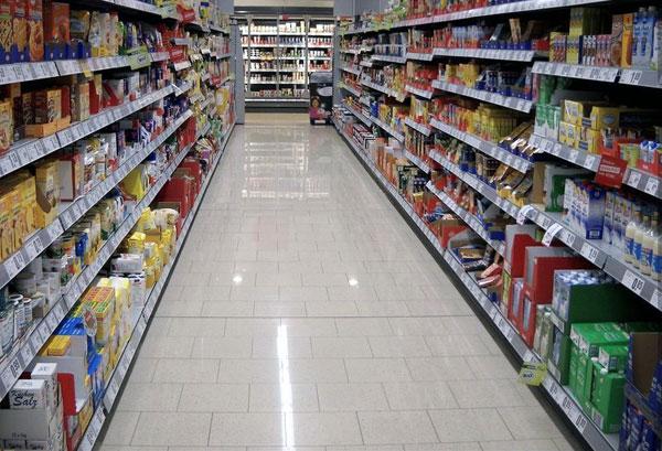Estudios del mercado del consumo