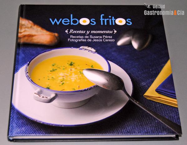 Libro Webos Fritos