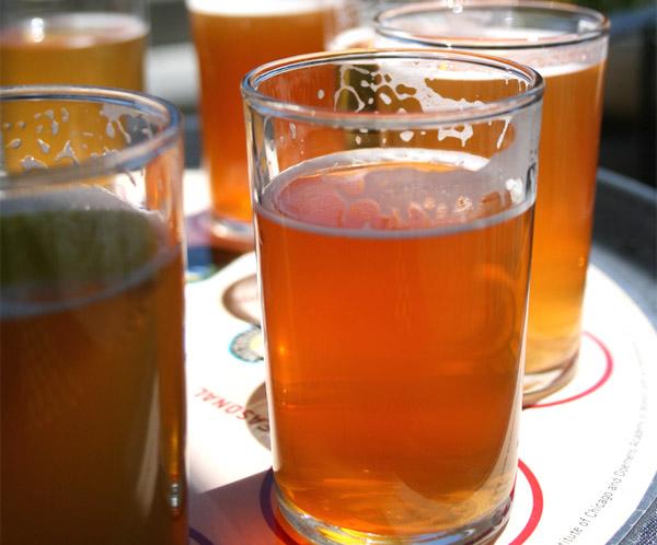 el más baratas adecuado para hombres/mujeres construcción racional Diferencias en el precio de las bebidas de bares y ...
