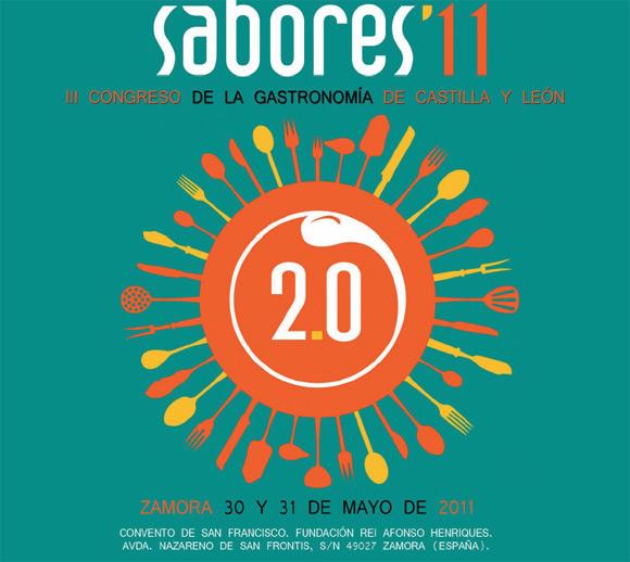 III Congreso de la Gastronomía de Castilla y León