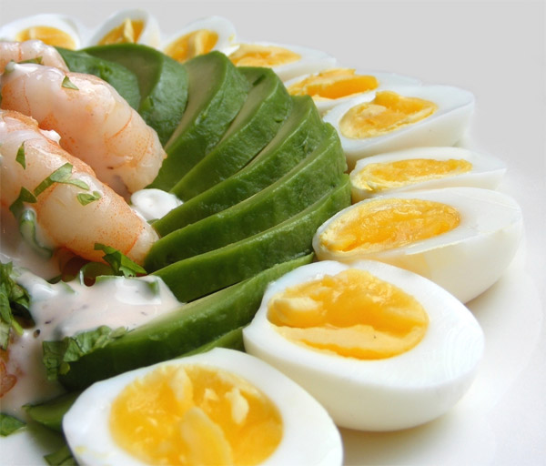 Trucos de cocina huevos duros sin yema verde - Trucos de cocina ...