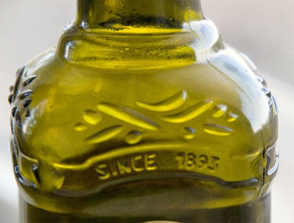 Catas de aceite