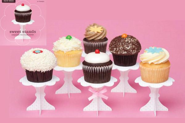 Bases para cupcakes - Bases para cupcakes ...