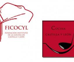 Instituto de la Cocina de Castilla y León (Ficocyl)