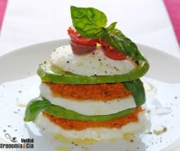 mozzarella_aguacate