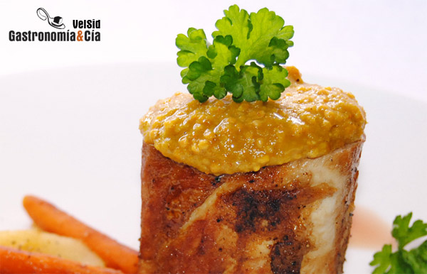 Napar gastronom a c a for Gastronomia definicion